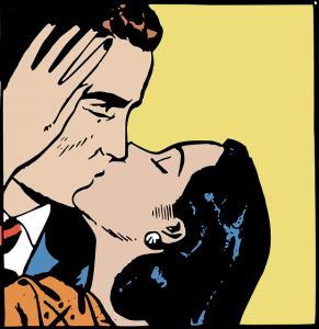 kiss-1299507_640