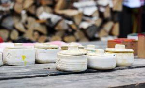 ceramics-837980_640