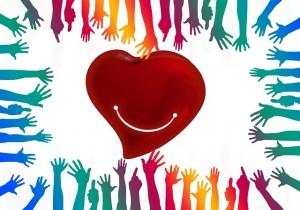 hart voor mensen