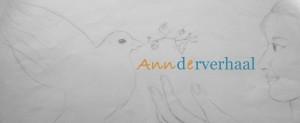 Annderverhaal banner cropped