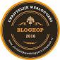 logo bloghop