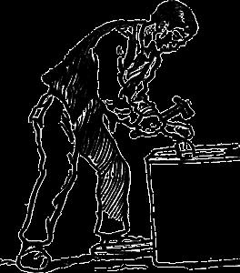 carpenter-148415_640 (1)